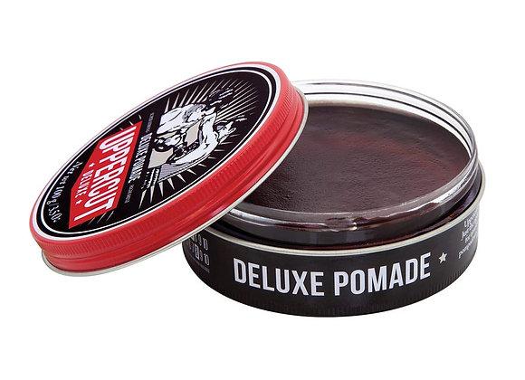 Uppercut Deluxe - Deluxe Pomade (100ml)