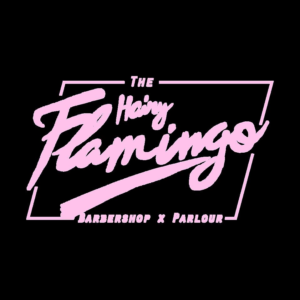 flamingologo1-01pink.png