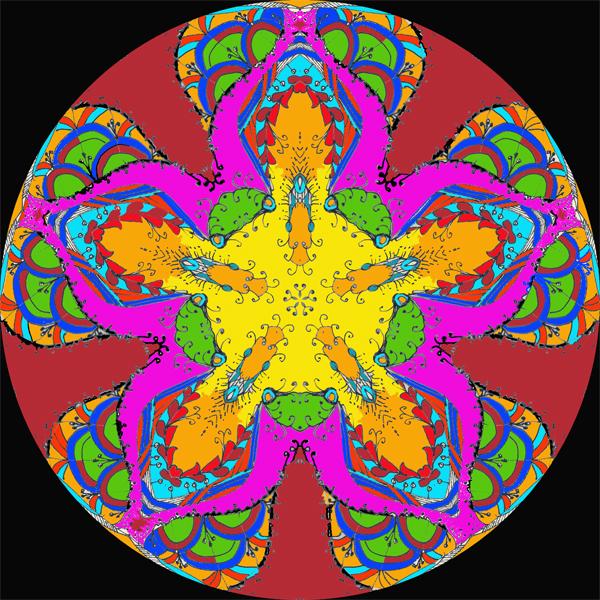colorzenmamdala.jpg