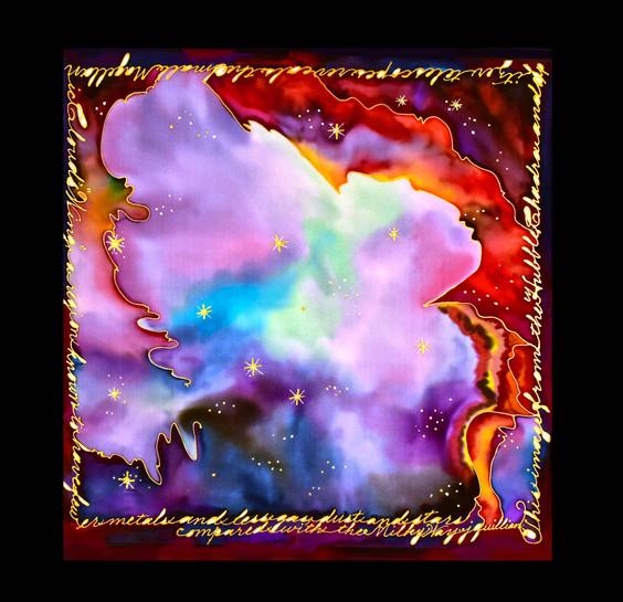 Magellan Cloud