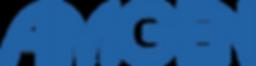 AmgeAgencia de Comunicación Interna Agncia de Comuncación Corporativa