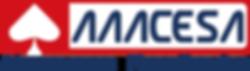 Aaacesa Agencia de Comunicación Interna Agncia de Comuncación Corporativa