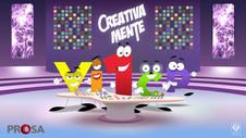 Prosa_Creativamente_01