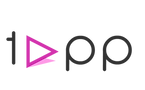 Señalización Digital tApp Agencia de Comunicación Interna, Agencia de comunicación Corporativa