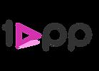 TAPP Agencia de Comunicación Interna, Agencia de comunicación Corporativa