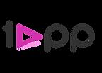 TAPP Agencia de Comunicación Interna