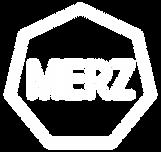 Logo_Merz.png