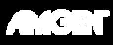 AMGEN Agencia de Comunicación Interna, Agencia de comunicación Corporativa