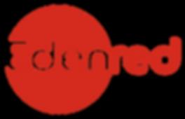 Edenred Agencia de Comunicación Interna Agncia de Comuncación Corporativa