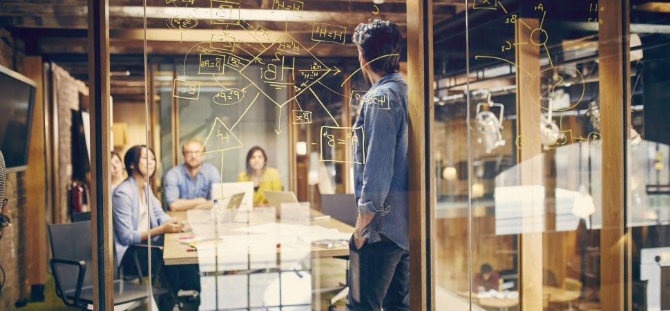 comunicación interna, comunicación corporativa, estrategia, knowhow