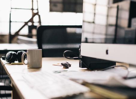 7 Razones por las que la Comunicación Interna son una aliado estratégico de tu negocio.