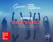 Merz_GPTW_4all