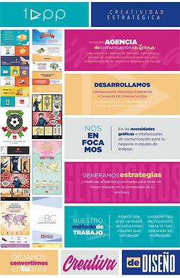 Comunicación Interna by tApp