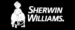 SHERWIN WILLIAMS Agencia de Comunicación Interna, Agencia de comunicación Corporativa