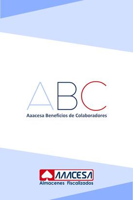 ABC_Identidad_Grafica_V2.jpg
