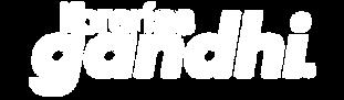 logo-movil-change-2.png