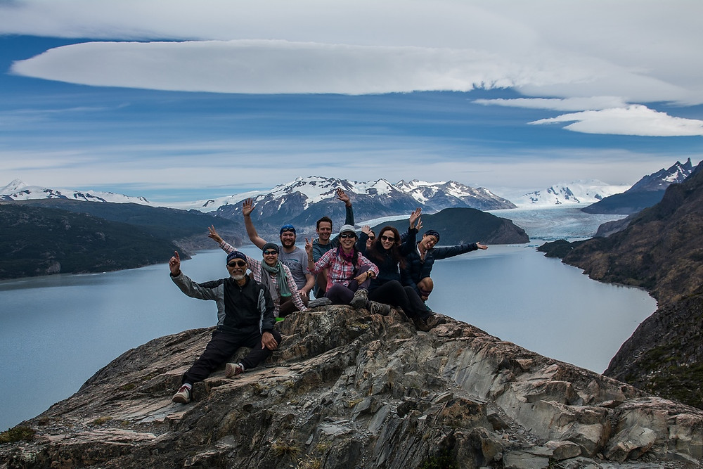 group-patagonia-hike-the-w-torres-del-paine
