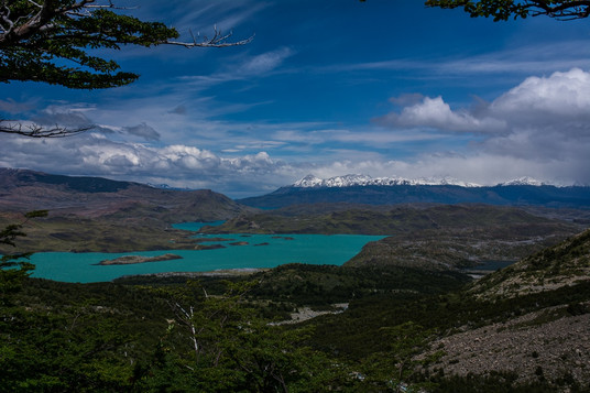 view-of-torres-del-paine-lakes-from-french-valley-plateau