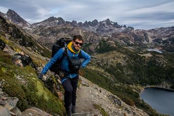 trekking-rugged-dientes-de-navarino-mountains