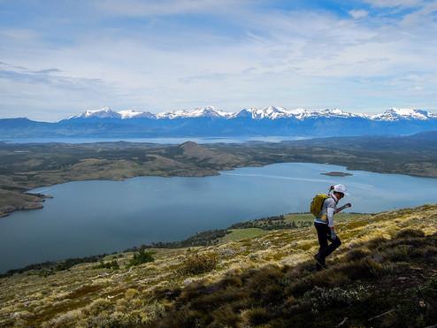 climbing-cerro-mocho-laguna-sofia-chilean-patagonia