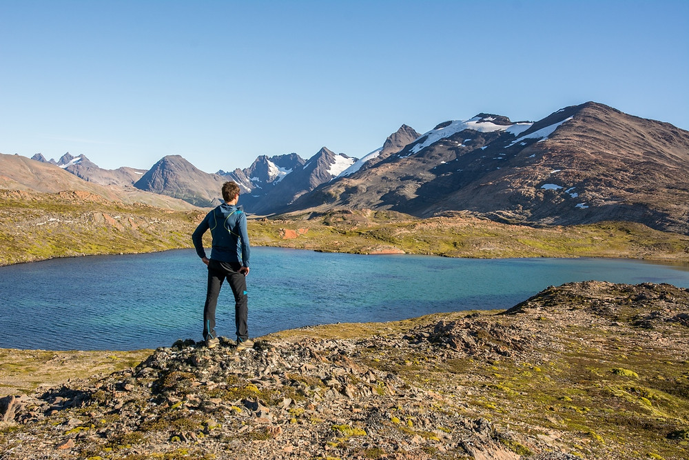 chilean-patagonia-off-the-beaten-path-hiking