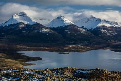 photography-patagonia-in-winter-cordillera-prat