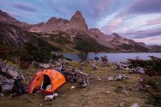wilderness-campsite-isla-navarino-chilean-patagonia