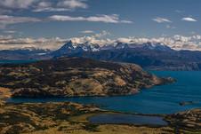 trekking-lago-toro-chilean-patagonia