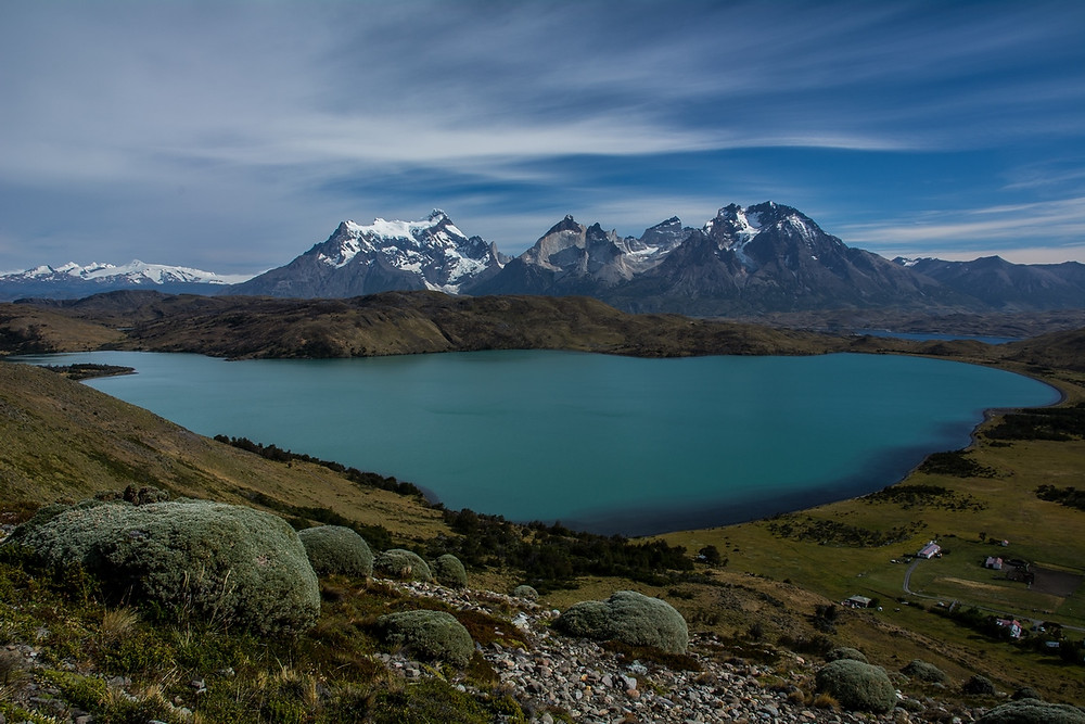Lazo-weber-trail-off-the-beaten-tracks-torres-del-paine