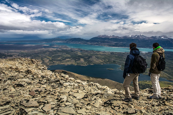 hiking-tours-puerto-natales