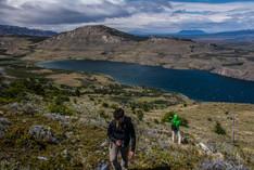 trekking-puerto-natales-day-hike-cerro-mocho