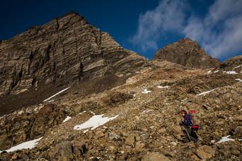 trekking-isla-navarino-paso-australia