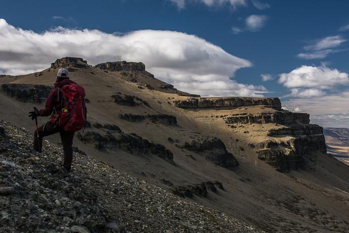 hiking-to-the-summit-of-cerro-castillo
