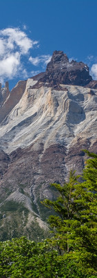 hiking-los-cuernos-del-paine-french-valley-lookout