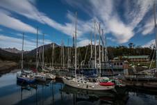 puerto-williams-sailing-boat-club