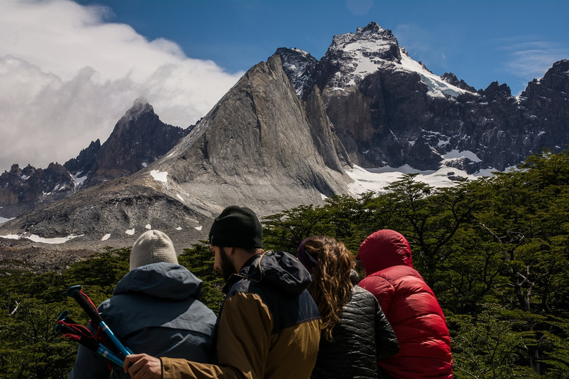 the-shark-fin-from-british-lookout-torres-del-paine