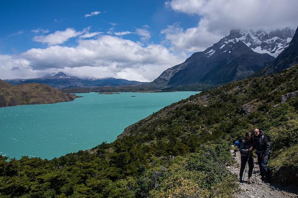 lago-nordenskjold-torres-del-paine-trekking-patagonia
