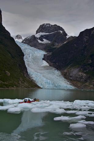 last-hope-fjord-boat-tour-serrano-glacier