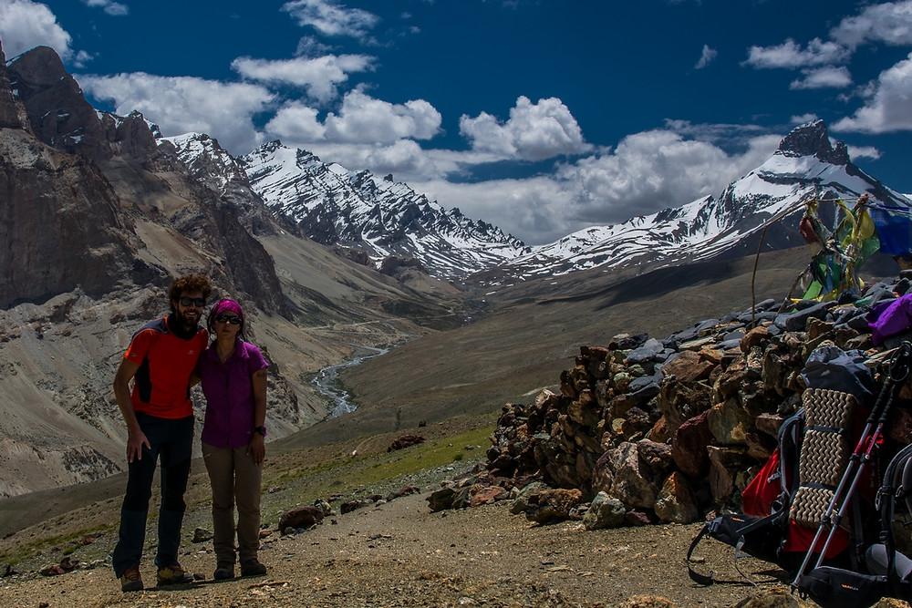backpacking-zanskar-range-indian-himalaya-ladakh
