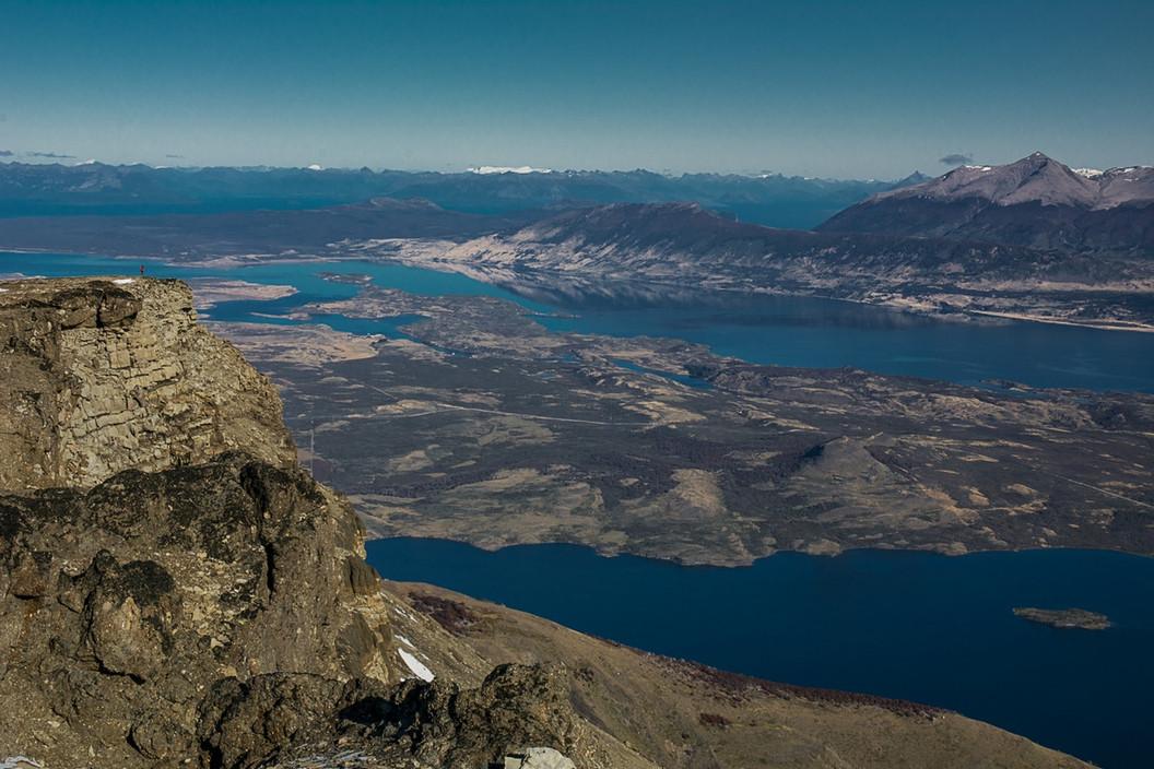 summit-cerro-mocho-view-last-hope-fjord-patagonia