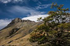 cerro-castillo-chilean-patagonia-hiking-day-tours