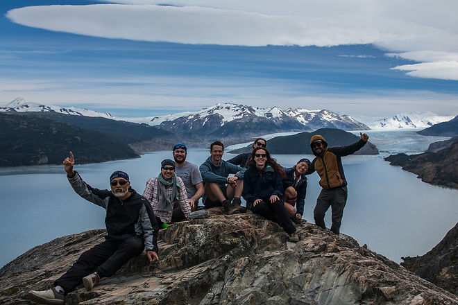 group-hiking-torres-del-paine-w-trek