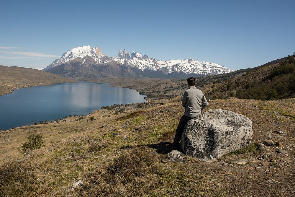 sierra-masle-torres-del-paine-cleopatra-needles-hiking