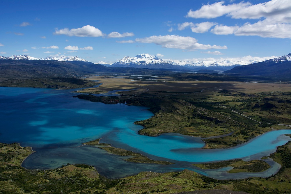 travelling-to-patagonia-hiking-and-photography-torres-del-paine