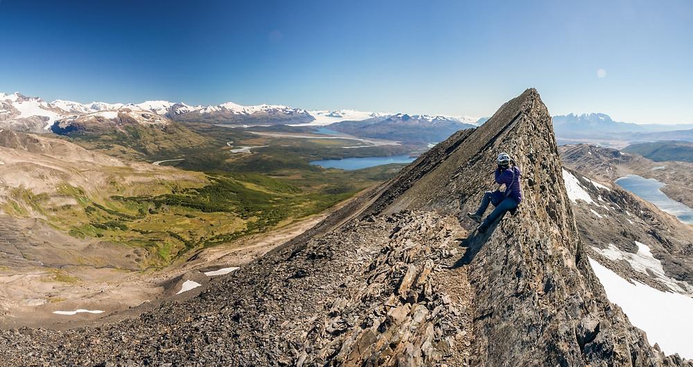 elessar-peak-near-torres-del-paine-national-park