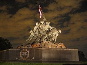 us-marines-war-memorial-800934_640.jpg
