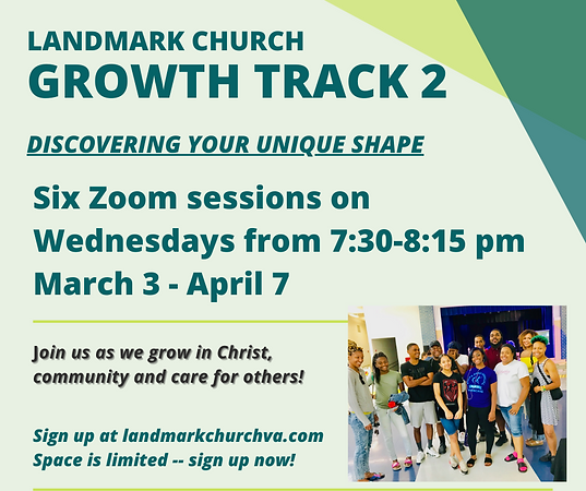 LC Growth Track 2.png