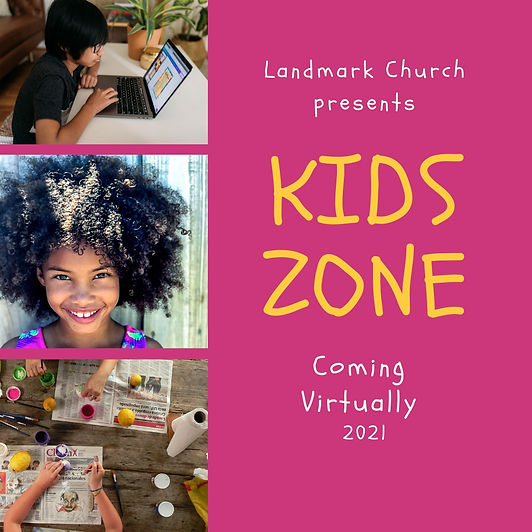 kids zone flyer.jpg