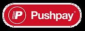 pushpay_logo_white.png