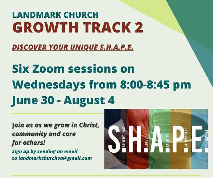 Landmark church growth track revised.jpg